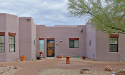 Photo of 1405 E Circle Mountain Road, New River, AZ 85087 (MLS # 5637136)
