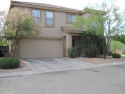 Photo of 7500 E Deer Valley Road, Unit 199, Scottsdale, AZ 85255 (MLS # 5637141)