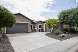 Photo of 20303 N 273rd Avenue, Buckeye, AZ 85396 (MLS # 5637163)