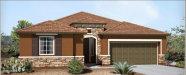 Photo of 1699 N 214th Lane, Buckeye, AZ 85396 (MLS # 5637169)