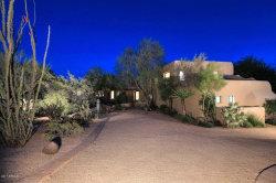 Photo of 10040 E Happy Valley Road, Unit 653, Scottsdale, AZ 85255 (MLS # 5637192)