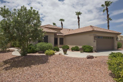 Photo of 3784 N 152nd Drive, Goodyear, AZ 85395 (MLS # 5637251)