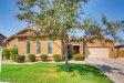 Photo of 2276 N 161st Avenue, Goodyear, AZ 85395 (MLS # 5637385)