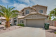 Photo of 13811 W Vernon Avenue, Goodyear, AZ 85395 (MLS # 5637457)