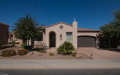Photo of 1682 E Vesper Trail, San Tan Valley, AZ 85140 (MLS # 5637501)