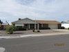 Photo of 10450 W Laurie Lane, Peoria, AZ 85345 (MLS # 5637527)