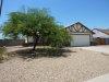 Photo of 11212 N 69th Drive, Peoria, AZ 85345 (MLS # 5637639)