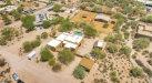 Photo of 31017 N 61st Street, Cave Creek, AZ 85331 (MLS # 5637714)