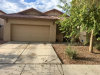 Photo of 4221 W Gwen Street, Laveen, AZ 85339 (MLS # 5637729)