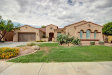 Photo of 5326 S Fairchild Lane, Chandler, AZ 85249 (MLS # 5637758)