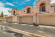 Photo of 1036 E Louis Way, Tempe, AZ 85284 (MLS # 5637763)