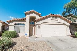 Photo of 12314 W Orange Drive, Litchfield Park, AZ 85340 (MLS # 5637776)