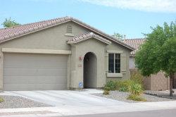 Photo of 17724 W Desert Bloom Street, Goodyear, AZ 85338 (MLS # 5637778)