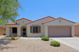 Photo of 20965 N Sequoia Crest Drive, Surprise, AZ 85387 (MLS # 5637811)