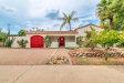 Photo of 2216 N 7th Avenue, Phoenix, AZ 85007 (MLS # 5637866)