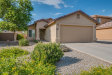 Photo of 1644 W Coolidge Way, Coolidge, AZ 85128 (MLS # 5637873)