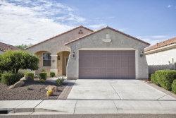 Photo of 27248 W Ross Avenue, Buckeye, AZ 85396 (MLS # 5637879)