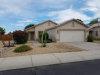 Photo of 15133 W Elko Drive, Surprise, AZ 85374 (MLS # 5637903)