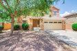 Photo of 3342 E Roadrunner Drive, Chandler, AZ 85286 (MLS # 5637905)