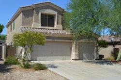 Photo of 16212 W Crocus Drive, Surprise, AZ 85379 (MLS # 5637967)