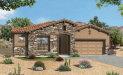 Photo of 26016 N 104th Drive, Peoria, AZ 85383 (MLS # 5637985)