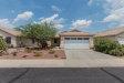 Photo of 16922 N Briarwood Drive, Surprise, AZ 85374 (MLS # 5637989)
