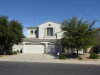 Photo of 978 E Scorpio Place, Chandler, AZ 85249 (MLS # 5638003)