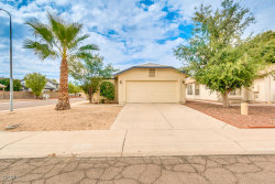 Photo of 6401 W Puget Avenue, Glendale, AZ 85302 (MLS # 5638030)