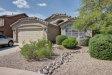 Photo of 10262 W Daley Drive, Peoria, AZ 85383 (MLS # 5638089)