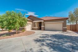 Photo of 18651 W Cinnabar Avenue, Waddell, AZ 85355 (MLS # 5638108)