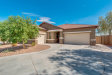 Photo of 18651 W Cinnabar Avenue, Waddell, AZ 85355 (MLS # 5638108)