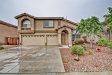 Photo of 14010 N 158th Lane, Surprise, AZ 85379 (MLS # 5638153)