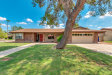 Photo of 2147 E Adobe Street, Mesa, AZ 85213 (MLS # 5638180)