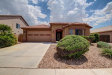 Photo of 9941 W Heber Road, Tolleson, AZ 85353 (MLS # 5638210)