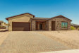 Photo of 3655 Stampede Drive, Wickenburg, AZ 85390 (MLS # 5638223)