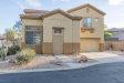 Photo of 29854 N 42nd Street, Cave Creek, AZ 85331 (MLS # 5638232)