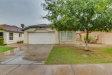 Photo of 10014 W Montecito Avenue, Phoenix, AZ 85037 (MLS # 5638364)