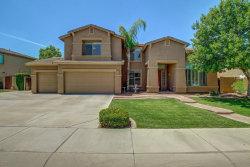 Photo of 4600 S Mariposa Drive, Gilbert, AZ 85297 (MLS # 5638366)