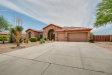 Photo of 18317 W Montebello Avenue, Litchfield Park, AZ 85340 (MLS # 5638373)