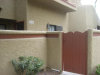 Photo of 850 S River Drive, Unit 1107, Tempe, AZ 85281 (MLS # 5638478)