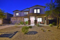 Photo of 18637 W Turquoise Avenue, Waddell, AZ 85355 (MLS # 5638487)
