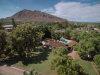 Photo of 6220 E Montecito Avenue, Scottsdale, AZ 85251 (MLS # 5638520)