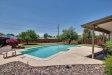 Photo of 324 N Hill --, Mesa, AZ 85203 (MLS # 5638632)