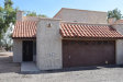 Photo of 1915 N Avenida De Palmas --, Unit 33, Casa Grande, AZ 85122 (MLS # 5638674)