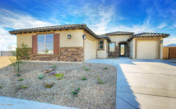 Photo of 18274 W Raven Road, Goodyear, AZ 85338 (MLS # 5638735)