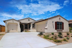 Photo of 18282 W Raven Road, Goodyear, AZ 85338 (MLS # 5638755)