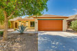 Photo of 36553 W Pampoloma Avenue, Maricopa, AZ 85138 (MLS # 5638762)