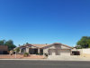 Photo of 23260 N 87th Avenue, Peoria, AZ 85383 (MLS # 5638764)