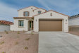Photo of 10642 W Eucalyptus Road, Peoria, AZ 85383 (MLS # 5638773)