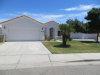 Photo of 19253 N 52nd Avenue, Glendale, AZ 85308 (MLS # 5638829)